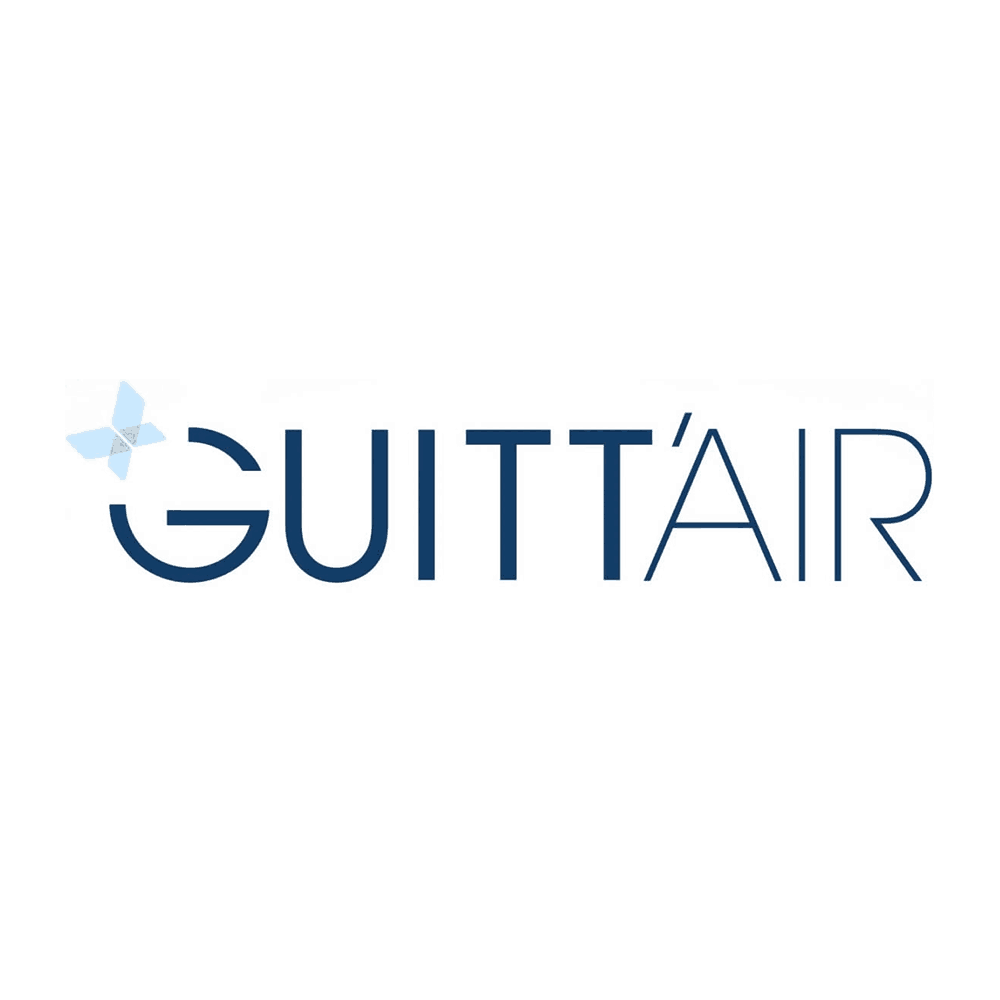 logo-guitt'air