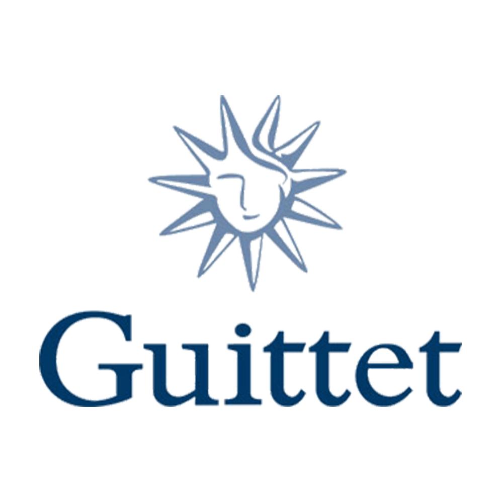 logo-guittet